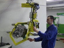 automotive various components