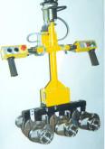 motor-shaft-03
