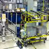 AGV-INDEVA---automated-guided-vehicle-for-lean-manufacturing