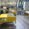 POWER-DRIVEN-ROLLER-CONVEYOR-LOADUNLOAD-AGV-INDEVA-custom-made