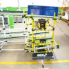 lean-manufactoring-solutions
