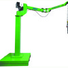 Liftronic-three-jointed-arm