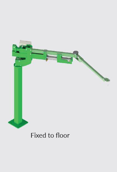 column FLEX