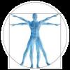ergonomics-100x100