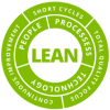 lean-manufacturing--100x100
