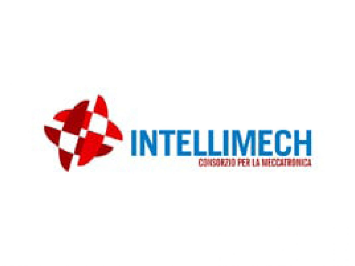 INTELLIMEC