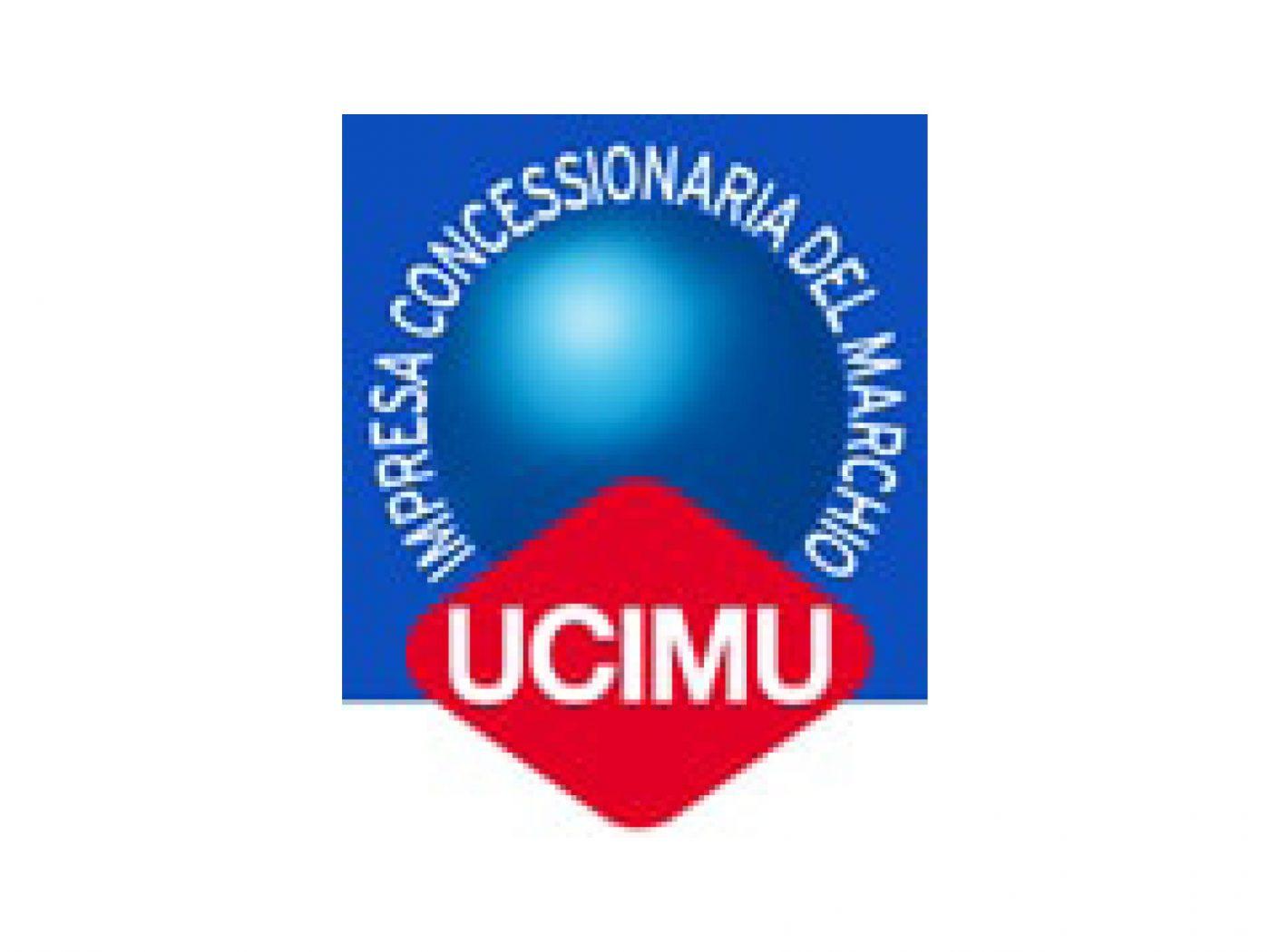 UCIMU